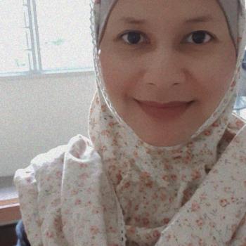 Nanny job in Singapore: babysitting job Emma