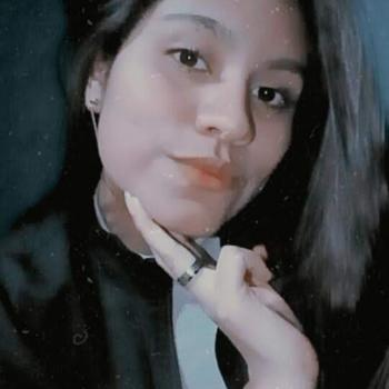 Niñera Mariano Acosta: Lanshi