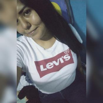 Niñera en Veracruz: Marian