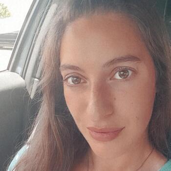 Babysitter em Felgueiras: Patricia