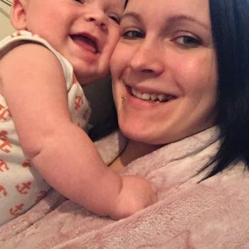 Babysitter Roeselare: Beate