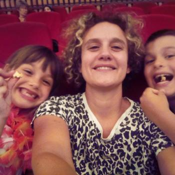 Babysitting Jobs in L'Haÿ-les-Roses: babysitting job Priscilla