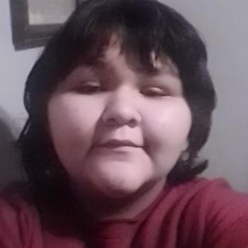 Babysitter in Moreno Valley: Natalia