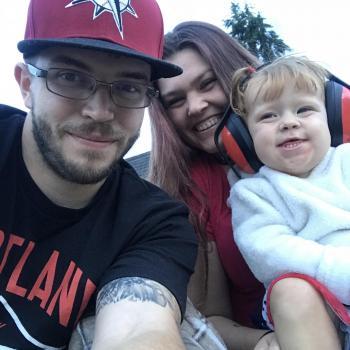Babysitter Portland: Ashley