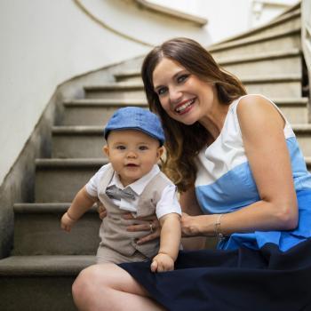 Lavoro per babysitter Basilea: lavoro per babysitter Zuzana