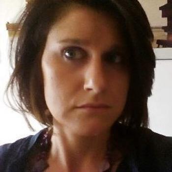 Childminder Copparo: Ilaria
