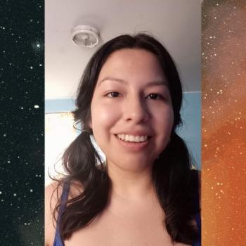 Niñera en Santa Anita - Los Ficus: Elena Mendoza