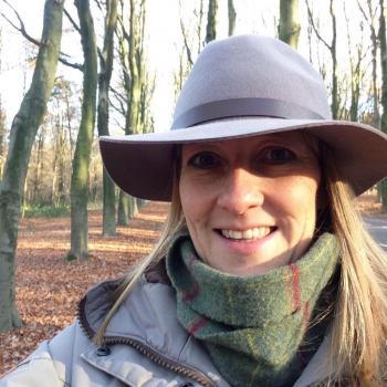 Oppaswerk Doorwerth: oppasadres Marielle