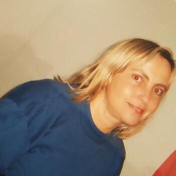 Nanny in Las Palmas de Gran Canaria: Ana María