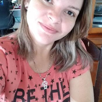 Ama Albufeira: Abiqueila