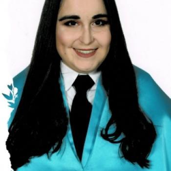 Niñera Sevilla: Mari Carmen