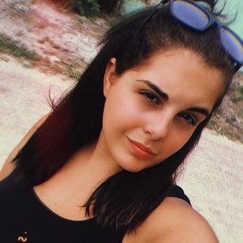 Niñera en Ciudad de la Costa: Romina