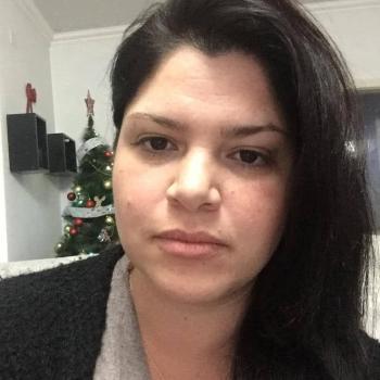 Babysitter in Seixal: Maria João