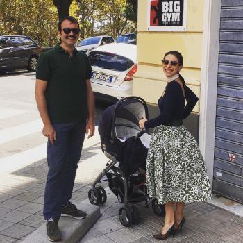 Babysitting job Rotorua: babysitting job Carlotta