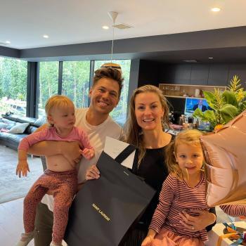 Nanny job in Melbourne: babysitting job Alexander