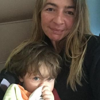 Babysitten Moeskroen: babysitadres Audrey