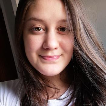 Babysitter em Seixal: Luana