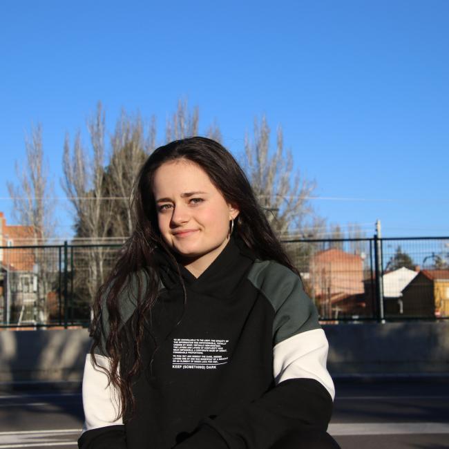 97b2ea6e6 Canguro Alicia (17) de Burgos