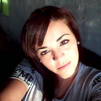 Niñera Córdoba: Yamila Daiana