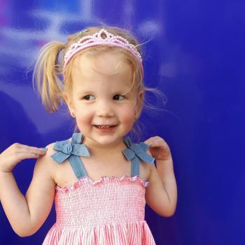 Childminder job Veenendaal: babysitting job Janneke