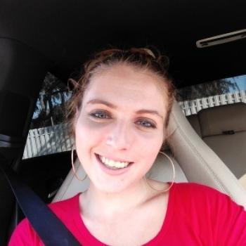 Babysitter Tampa: Ciara