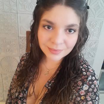 Babá Santos: AMANDA
