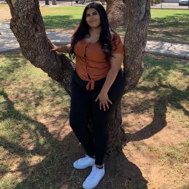Babysitter in Phoenix: Alizy