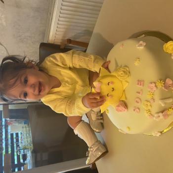 Babysitadres in Roeselare: babysitadres Naomi