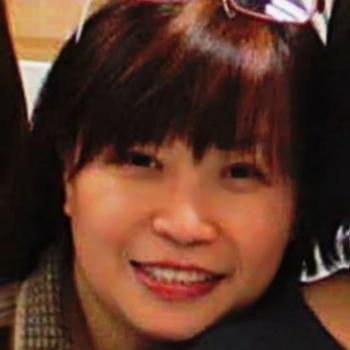 Babysitter Singapore: Georgina