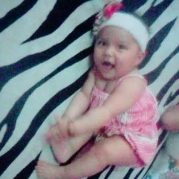 Babysitter in San Juan de Lurigancho: Soledad