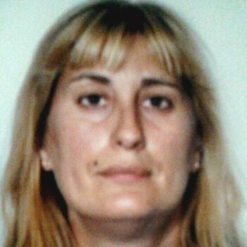 Niñera Barcelona: Montse