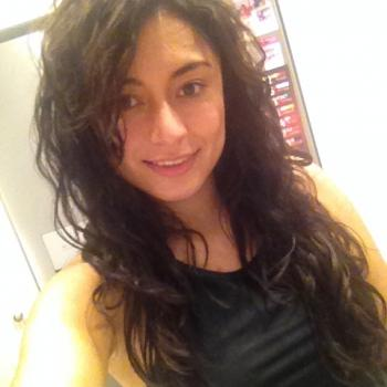 Babysitter Melbourne: Isis Hadith