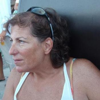 Trabalho de babysitting Oeiras: Trabalho de babysitting Marina
