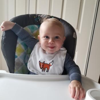 Baby-sitting Calgary: job de garde d'enfants Lindsay