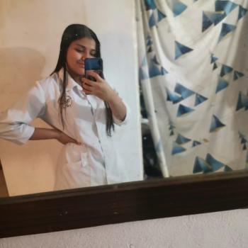 Niñera Monterrey: Licenciada
