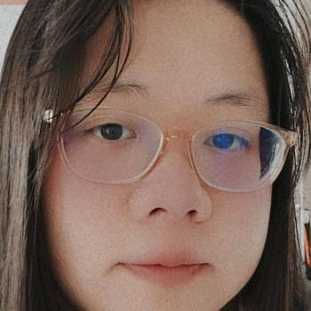 Lastenhoitaja Rovaniemi: Nguyen