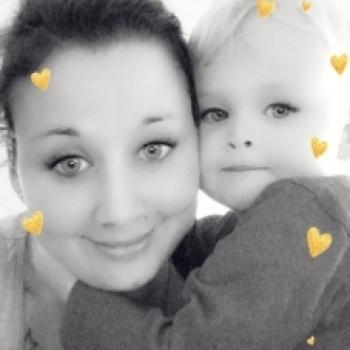 Babysitten Antwerpen: babysitadres Ilka