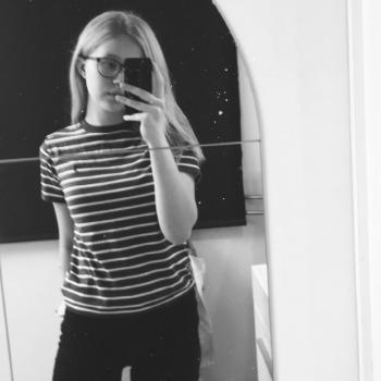 Babysitter Sint-Truiden: Anke