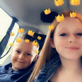 Babysitter Wolverhampton: Keira leach