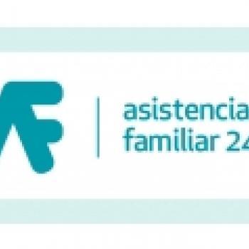 Agencia de cuidado de niños Almodóvar del Campo: INMACULADA