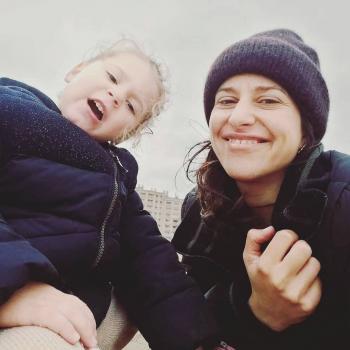 Babysitter Antwerpen: Maria & Paloma