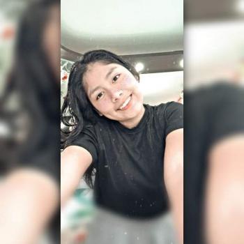 Niñera El Callao: Anhelin