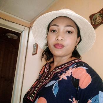 Baby-sitter in Bernissart: Mirana