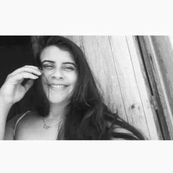 Babá em Fortaleza: Maria Arlete