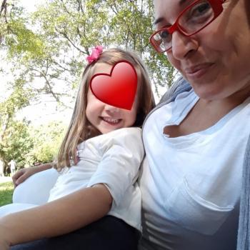 Babysitter Porto Alegre: Deza