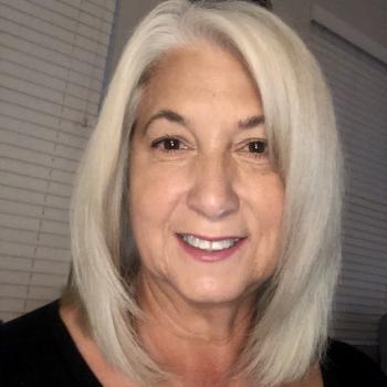 Babysitter Mira Loma: Sally