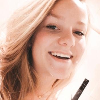 Oppas in Oldenzaal: Emma