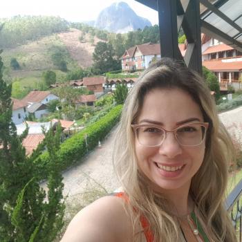 Emprego de babá em Vila Velha: emprego de babá Helena