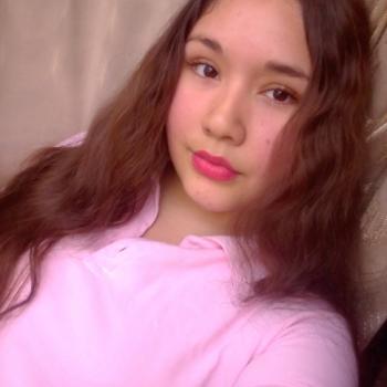Babysitter Trujillo: MARIA SHEYLA