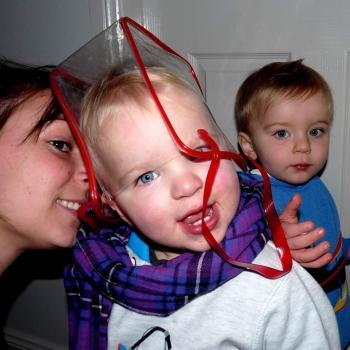 Baby-sitter Troyes: Regnier charlotte